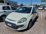 Autocarro Fiat Punto Evo - Lotto 10 (Asta 5479)
