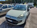 Autocarro Fiat Punto Evo - Lotto 11 (Asta 5479)