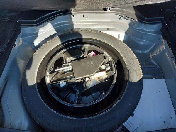 Immagine n. 22 - 18#5479 Autovettura Mercedes Benz classe E 350 CDI