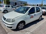 Autocarro Fiat Punto - Lotto 3 (Asta 5479)