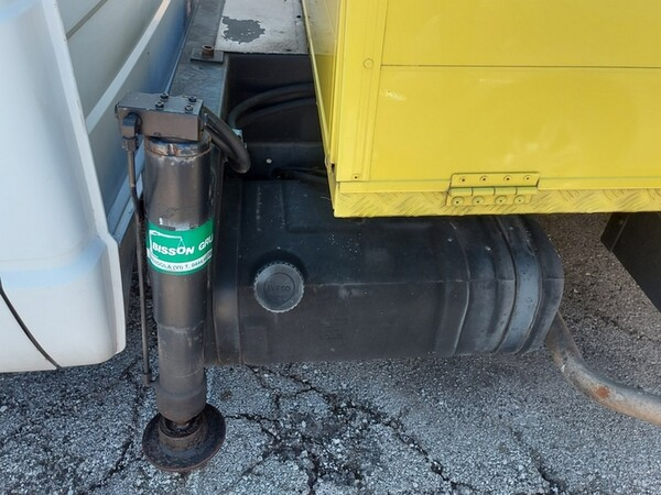 Immagine n. 19 - 7#5479 Veicolo Iveco Daily