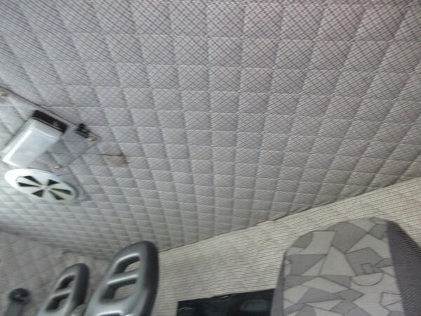 22#5491 Furgone Fiat Ducato in vendita - foto 14