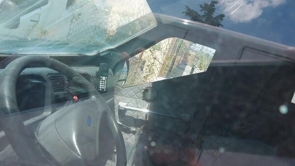 32#5491 Furgone Fiat Ducato in vendita - foto 5