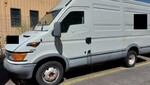 Furgone Iveco Daily - Lotto 36 (Asta 5491)