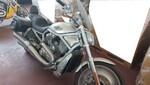Moto Harley Davidson - Lotto 43 (Asta 5491)