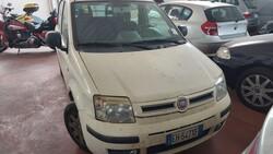 Autovettura Fiat Panda - Lotto 54 (Asta 5491)