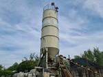 Impianto di betonaggio Oru - Lotto 9 (Asta 5493)