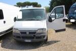 Fiat Ducato truck - Lot 21 (Auction 5495)