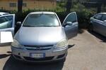 Autovettura Opel Corsa - Lotto 43 (Asta 5495)