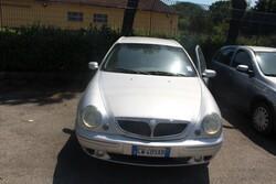 Autocarro Lancia Libra - Lotto 44 (Asta 5495)