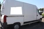 Fiat Ducato truck - Lot 46 (Auction 5495)