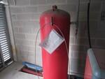 Compressore Cema - Lotto 5 (Asta 5516)