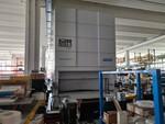 Magazzino automatico System Logistic Modula - Lotto 8 (Asta 5516)