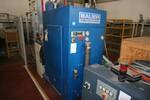 Compressore Bauer - Lotto 34 (Asta 5528)