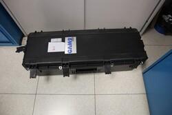 Portable Meter Cam2 Arm - Lot 36 (Auction 5528)