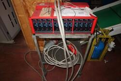 Measurement tools - Lot 80 (Auction 5528)
