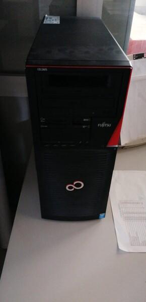 85#5528 Attrezzature elettroniche in vendita - foto 3