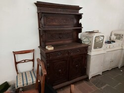 Furniture - Lot 0 (Auction 5532)