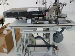 Brother sewing machine - Lot 4 (Auction 5535)