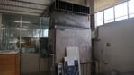 Generatore aria calda Lucarelli - Lotto 4 (Asta 5538)