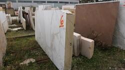 Marble slabs - Lote 576 (Subasta 5538)
