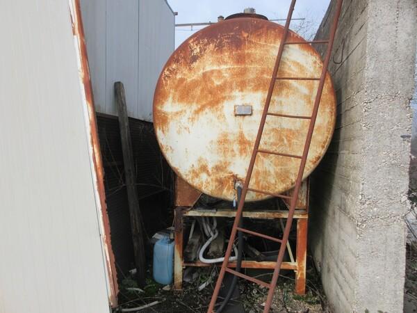 1#5539 Compressore Balma e idropulitrice Lavor in vendita - foto 10