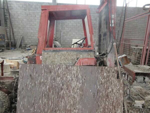 1#5539 Compressore Balma e idropulitrice Lavor in vendita - foto 18