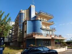Cessione ramo d'azienda Hotel Delizia - Lotto 0 (Asta 5542)