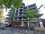 Cessione ramo d'azienda Hotel Alexia - Lotto 1 (Asta 5543)