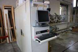 SCM Aries Anubator - Lot 8 (Auction 5547)
