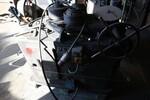 Immagine 13 - Cessione compendio di azienda dedita alla costruzione e applicazione termomeccanica - Lotto 1 (Asta 5549)