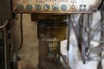 Immagine 33 - Cessione compendio di azienda dedita alla costruzione e applicazione termomeccanica - Lotto 1 (Asta 5549)