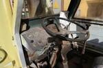 Immagine 42 - Cessione compendio di azienda dedita alla costruzione e applicazione termomeccanica - Lotto 1 (Asta 5549)