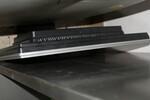 Immagine 52 - Cessione compendio di azienda dedita alla costruzione e applicazione termomeccanica - Lotto 1 (Asta 5549)