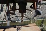 Immagine 57 - Cessione compendio di azienda dedita alla costruzione e applicazione termomeccanica - Lotto 1 (Asta 5549)