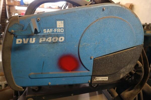 1#5549 Cessione compendio di azienda dedita alla costruzione e applicazione termomeccanica in vendita - foto 16