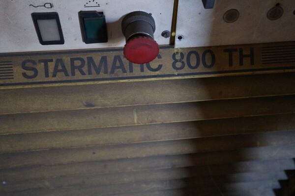 1#5549 Cessione compendio di azienda dedita alla costruzione e applicazione termomeccanica in vendita - foto 25