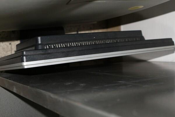 1#5549 Cessione compendio di azienda dedita alla costruzione e applicazione termomeccanica in vendita - foto 52