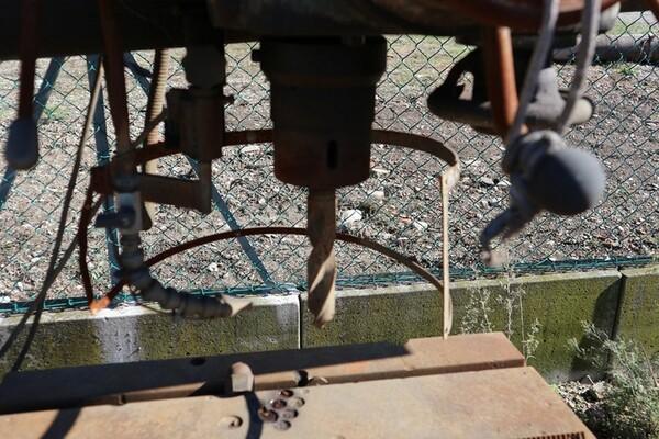 1#5549 Cessione compendio di azienda dedita alla costruzione e applicazione termomeccanica in vendita - foto 57