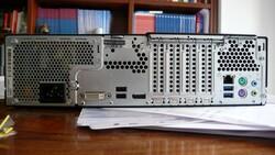 Fujitsu PC Server - Lot 2 (Auction 5556)