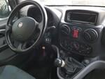 Immagine 6 - Furgone Fiat Doblo' - Lotto 1 (Asta 5560)