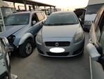 Fiat Croma car - Lot 3 (Auction 5560)