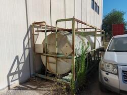 Sun Tanks - Lot 32 (Auction 5562)