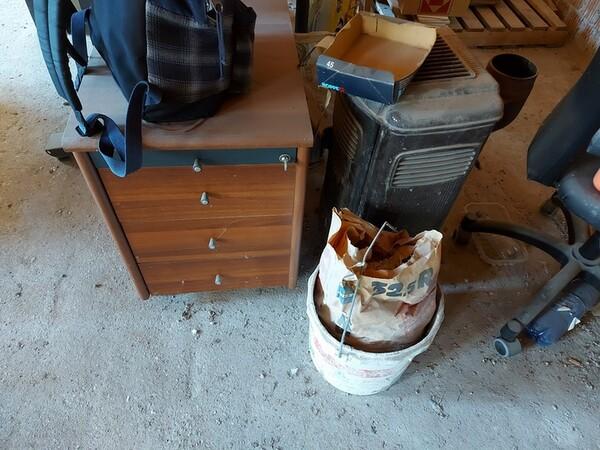 1#5566 Attrezzature e materiali da cantiere in vendita - foto 9