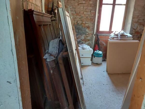 1#5566 Attrezzature e materiali da cantiere in vendita - foto 16