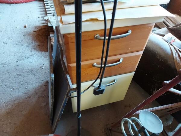 1#5566 Attrezzature e materiali da cantiere in vendita - foto 22