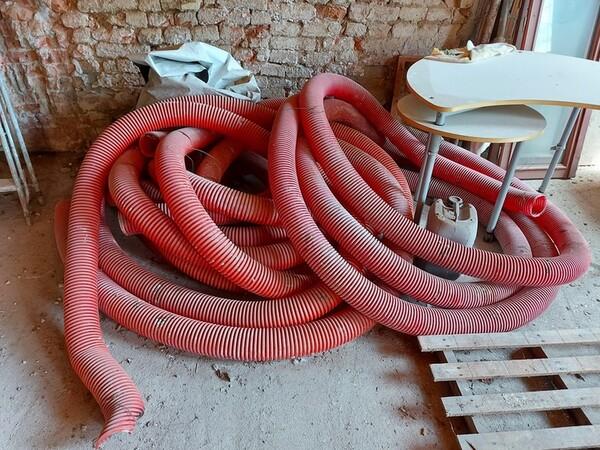 1#5566 Attrezzature e materiali da cantiere in vendita - foto 27