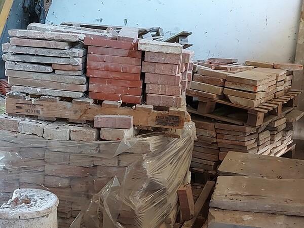 1#5566 Attrezzature e materiali da cantiere in vendita - foto 37