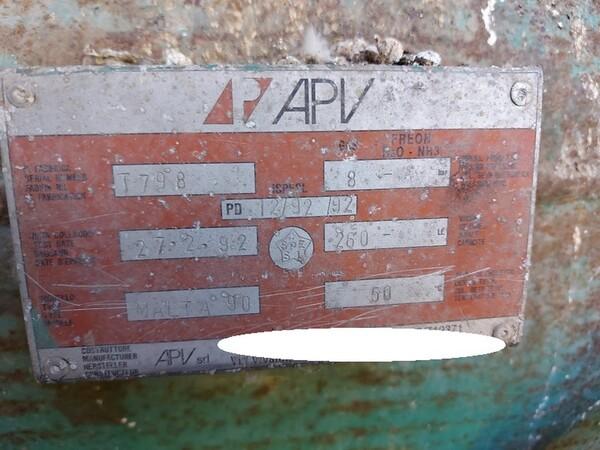 1#5566 Attrezzature e materiali da cantiere in vendita - foto 59