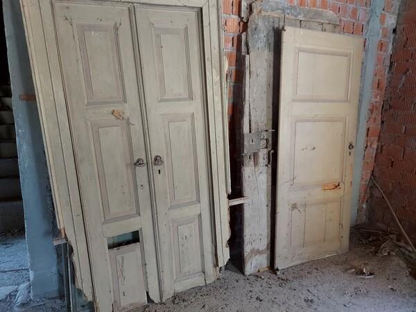 1#5566 Attrezzature e materiali da cantiere in vendita - foto 76